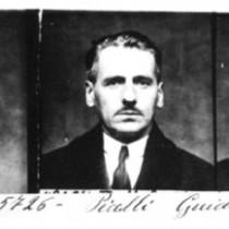 Ottantesimo anniversario della morte di Guido Picelli, l'eroe dell'Oltretorrente