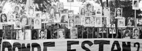 """SENTENZA PROCESSO """"PLAN CONDOR"""": CONDANNATI SOLO ALCUNI ASSASSINI GIA' IN GALERA, ASSOLTI QUELLI LIBERI!"""