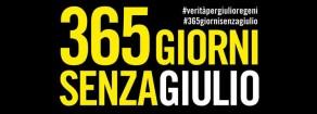 Verità per Giulio Regeni: l'appello di sei europarlamentari italiani