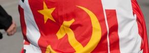 Sinistra, da domani a Roma Comitato Politico Nazionale di Rifondazione Comunista
