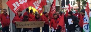Telecomunicazioni: Rifondazione Comunista sostiene lo sciopero