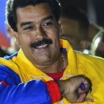 Venezuela, elezioni regionali, Ferrero: «Magnifica vittoria di Maduro»