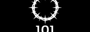 101 bambini uccisi in Donbass. Firmate la petizione per chiedere di fermare l'aggressione ucraina