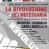 1917-2017 iniziativa a Torino
