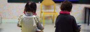 Veneto: nuova legge regionale sugli asili nido, populismo razzista e idiota!