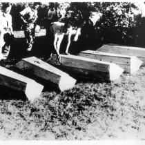 Con il «Giorno del ricordo» così com'è tornano le esaltazioni del fascismo