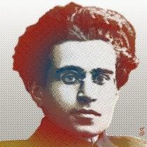 Gramsci e le rivoluzioni russe a un secolo di distanza