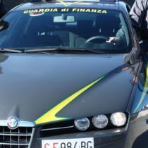 Genova: «repressione e criminalizzazione portano a tragedie di questo tipo