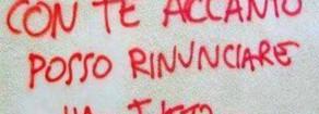 """""""Gli studenti non sanno l'italiano"""". Un appello per le cause e non solo per gli effetti"""