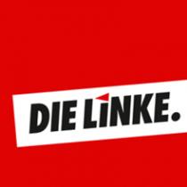 Germania al voto: un programma per la sinistra