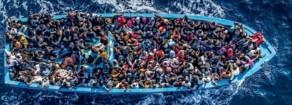 Migration compact: un patto scellerato