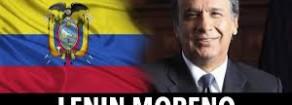 Euador: il Prc augura la vittoria al candidato di Alianza Pais