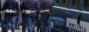 Torino: sgombero vergognoso del centro Miccicchè, Appendino chieda scusa