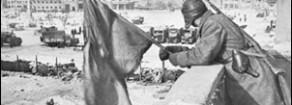 Si chiamava Stalingrado: La battaglia che ha  sconfitto Hitler