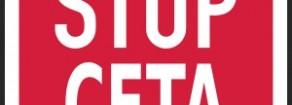 CETA – FORENZA (ALTRA EUROPA-GUE/NGL): «UNA SETTIMANA DI MOBILITAZIONE DA LUNEDì A STRASBURGO CONTRO IL TRATTATO TRA UE E CANADA CHE METTE A RISCHIO L'AMBIENTE E I DIRITTI»