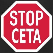 Domani Parlamento Europeo vota su CETA. No all'accordo che devasta ambiente e democrazia