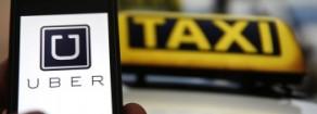 Pieno appoggio alla protesta dei tassisti