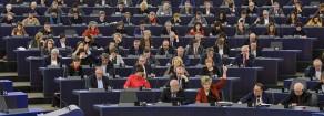 Europa, Forenza (Altra Europa-Gue/Ngl): «Bene sanzione a deputato misogino. La discriminazione non è un'opinione come le altre»