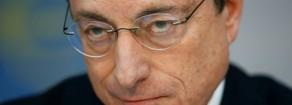 Draghi non aveva il potere di chiudere le banche greche