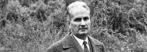 Il centenario della nascita di Carlo Cassola: partigiano disarmista