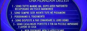 Rai, Ferrero: «Le scuse dopo indecente episodio di sessismo non bastano. Dimissioni»