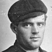 Jack London, un militante