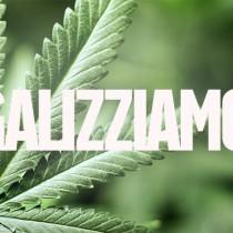 La Spezia: Prc presenta mozione in consiglio comunale per legalizzazione delle droghe leggere