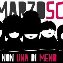 8 marzo, Eleonora Forenza (Altra Europa-GUE/NGL): «Io sciopero perchè…»