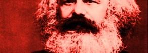 Quale ritorno a Marx per riflettere sul nostri tempi? Intervista a Edgar Morin e ad André Tosel