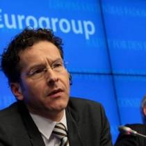 Europa-Forenza: «Ministro Finanze olandese non si dimette? Venga cacciato dopo gli insulti ai paesi del Sud Europa. Il razzismo non è un'opinione come le altre!
