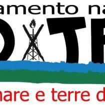 Coordinamento nazionale NO TRIV: presentazione proposta di legge (video)
