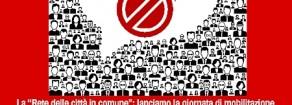 No ai decreti Minniti-Orlando: mobilitazione nazionale l'8 aprile