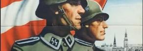 Paesi baltici invocano un Norimberga 2 per il comunismo. Per i russi passo verso riabilitazione nazismo