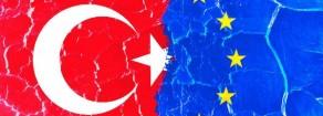 Un NO(Hayir) per dire sì alla democrazia partecipativa