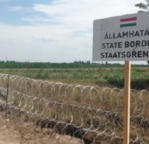 Ungheria: il parlamento vota la detenzione forzata dei rifugiati