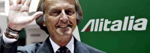 Alitalia: governi e manager si sono mangiati la compagnia e ora se la prendono con lavoratori