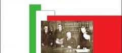 Costituzione e rivoluzione nel nuovo libro di Paolo Ciofi