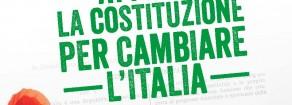 """25 aprile – Acerbo e Ferrero (Prc): """"Domani tutte/i in piazza con l'ANPI. Oggi più che mai"""""""