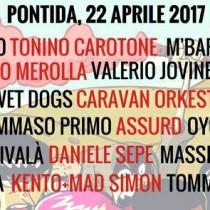 """Meeting di Pontida. E. Locatelli (prc): """"L'ordinanza 'coprifuoco' del Sindaco è illegittima. Intervenga il Prefetto"""""""