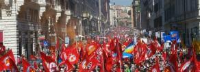 Appello per  una lista della Sinistra Alternativa alle elezioni Regionali siciliane