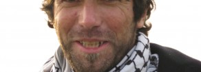 In memoria di Vittorio Arrigoni