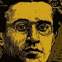 La rivoluzione di Antonio Gramsci. Il laboratorio della Rivoluzione in Occidente
