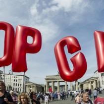 Stop CETA, il governo rispetti gli impegni presi