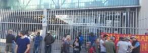 Motta di Cinisello, Prc: «Licenziamenti made in Italy, stop alle delocalizzazioni»