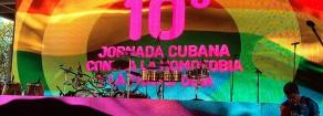 Cuba: intervista a Mariela Castro. Per una scuola senza omofobia, né transfobia!