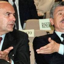 Sinistra, Acerbo: «D'Alema come Pisapia propone un PD 2.0. Quello che ha aperto la strada a Renzi»