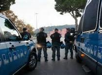 """G7 – Acerbo (PRC) e Forenza (Altra Europa-Gue/Ngl): """"Fogli di via a manifestanti misura folle in uno Stato di diritto. Minniti e Orlando minacciano la democrazia più di Berlusconi"""""""