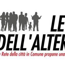 Assemblea nazionale delle Città in Comune, a Roma domenica 2 luglio. Dalle tappe della carovana per l'alternativa una spinta a costruire dal basso una lista della sinistra alternativa al Pd