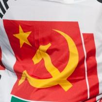 PRC-Sicilia: eletto il nuovo Tesoriere Regionale, ridefinita la Segreteria, approvati i bilanci e rinnovato l'impegno per la costruzione di un polo di sinistra alternativa, antiliberista, per le prossime amministrative – Regionali