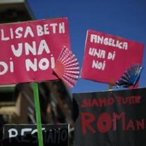 Cambiare subito le politiche rivolte a Rom, Sinti e Caminanti. Appello per commissione d'inchiesta
